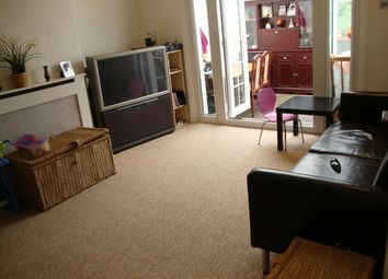Thumbnail 2 bed bungalow to rent in Church Drive, North Harrow