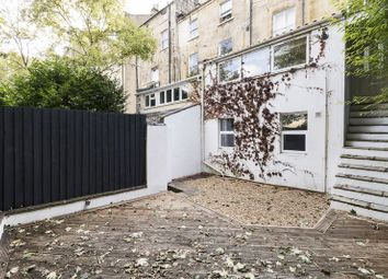 Thumbnail 2 bed flat for sale in Wells Road, Bath