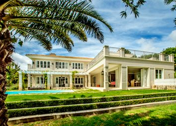 Thumbnail 6 bed villa for sale in Orleans Ave, Constantia, Cape Town, Western Cape, South Africa