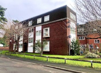 2 bed flat for sale in New Road, Bromsgrove B60