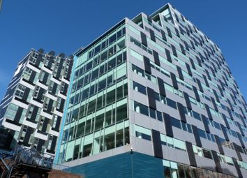 Thumbnail 1 bed flat to rent in Unity Building, Rumford Place