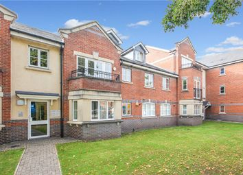 Thumbnail 2 bedroom flat to rent in Rowland Hill Court, Osney Lane, Oxford, Oxfordshire