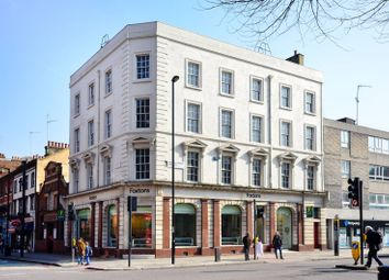 Thumbnail 7 bedroom property for sale in Vauxhall Bridge Road, Westminster