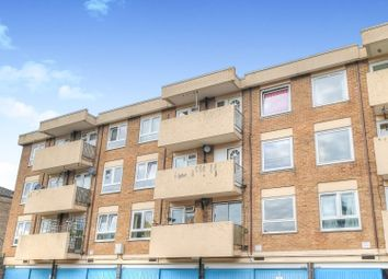Thumbnail 1 bedroom flat for sale in Heathgate, Norwich