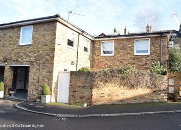 Thumbnail 3 bed property for sale in Keswick Mews, Kenilworth Road, Ealing, London