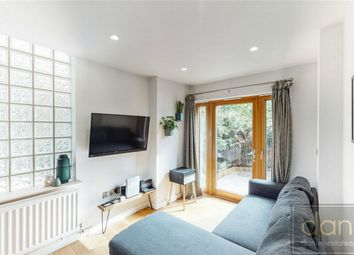Thumbnail Flat for sale in Ainsworth Court, Plough Close, Kensal Green, London