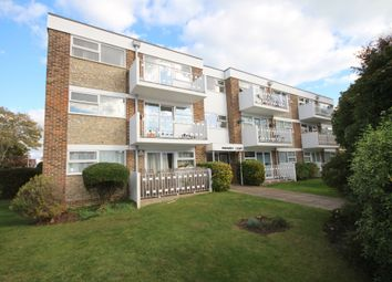 2 bed flat for sale in Wadhurst Court, Downview Road, Worthing BN11