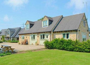 Thumbnail 3 bed cottage to rent in 1 Needlehole Cottages, Gloucestershire