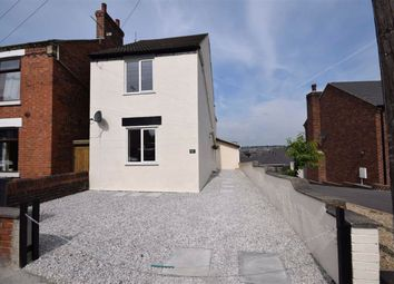Thumbnail 2 bed detached house for sale in Over Lane, Belper