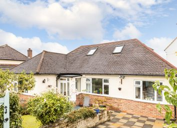 3 bed detached bungalow for sale in The Woodfields, South Croydon CR2