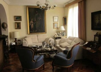 Thumbnail 3 bed apartment for sale in 28015, Madrid, Spain