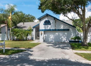 Thumbnail 3 bed property for sale in 6064 Bay Lake Drive North, St Petersburg, Florida, United States Of America