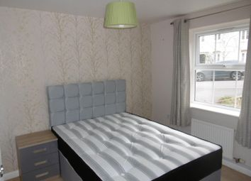 1 bed property to rent in Alderman Close, Beeston, Nottingham NG9