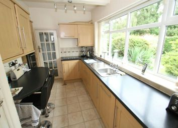 Stokesay Road, Sale M33