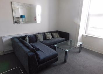 3 bed flat to rent in Ellen Street, City Centre, Dundee DD1