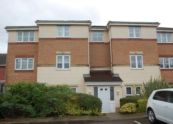Thumbnail 2 bed flat for sale in Cravenwood, Ashton-Under-Lyne