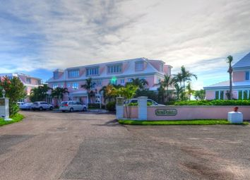 Thumbnail 3 bed apartment for sale in Port New Providence, Nassau/New Providence, The Bahamas