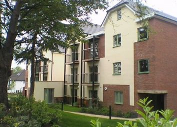 Thumbnail 2 bedroom flat to rent in Muchall Road, Penn, Wolverhampton