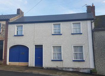 Thumbnail 4 bed terraced house for sale in Kilconny, Belturbet, Cavan