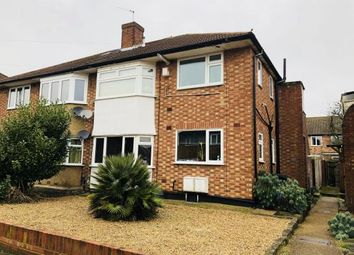 2 bed maisonette for sale in Ilford, Essex, United Kingdom IG6
