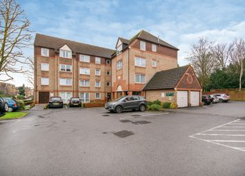 Thumbnail 1 bed property for sale in Cedar Road, Sutton