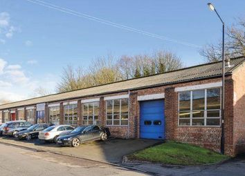 Thumbnail Industrial to let in Unit 6 Prince Road Enterprise Centre, Kings Norton Business Centre, Birmingham