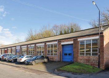 Thumbnail Industrial to let in Prince Road Enterprise Centre, Kings Norton Business Centre, Birmingham