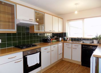 Thumbnail 3 bedroom terraced house to rent in Laburnum Way, Stockport