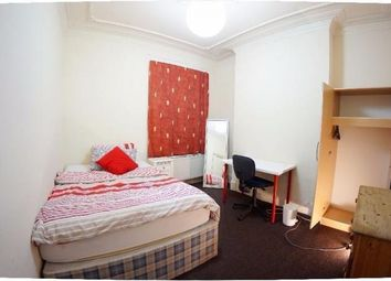 Thumbnail 4 bedroom shared accommodation to rent in Priolo Road, Greenwich