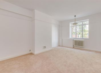 Thumbnail 4 bed flat for sale in Hammersmith Road, London
