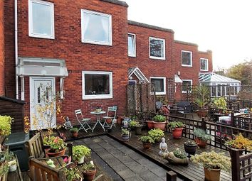 Thumbnail 3 bed maisonette for sale in High Street, Rochester