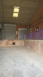 Thumbnail Light industrial to let in Unit 9, Calderdale Business Park, Club Lane, Halifax, West Yorkshire