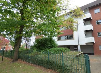 Thumbnail 2 bed flat to rent in Woodbrooke Grove, Bournville, Birminghan