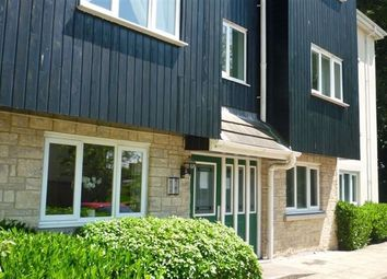 2 bed flat for sale in St. Marychurch Road, Newton Abbot TQ12
