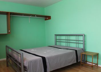 Thumbnail 2 bed flat to rent in Lighthorne Avenue, Birmingham
