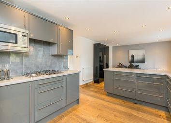 4 bed detached house for sale in Blenheim Way, Southmoor, Abingdon, Oxfordshire OX13