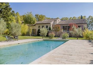 Thumbnail 14 bed property for sale in 13540, Aix-En-Provence, Fr