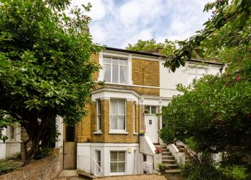 Thumbnail 1 bed flat to rent in Laurel Grove, Crystal Palace