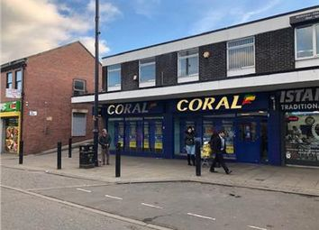Thumbnail Retail premises to let in 19-21, Town Street, Armley, Leeds, West Yorkshire