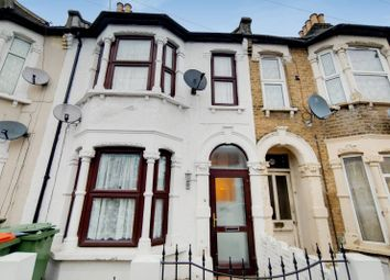 5 bed property for sale in St Georges Road, Forest Gate, London E7