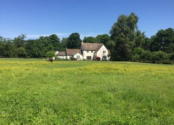 Thumbnail Commercial property for sale in Littleton Farm, Cley Lane, Thetford, Norfolk