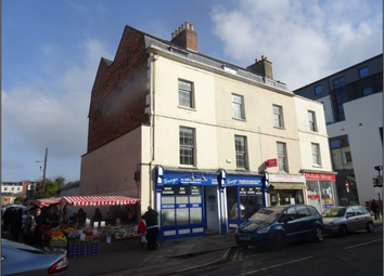 Thumbnail Retail premises to let in 277 High Street, Cheltenham