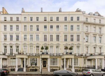 2 bed maisonette to rent in Lexham Gardens, Kensington, London W86Jl W8