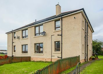 Thumbnail 2 bed property to rent in Lanrigg Road, Fauldhouse, West Lothian
