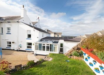 Thumbnail 3 bed semi-detached house for sale in Fluder Hill, Kingskerswell, Newton Abbot