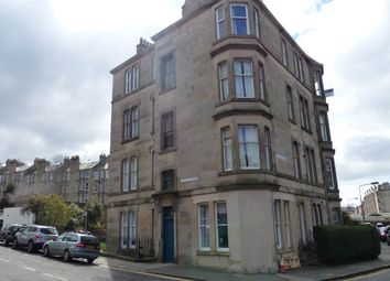 Thumbnail 1 bed flat to rent in 2 (2F1), Comely Bank Row, Edinburgh, Midlothian