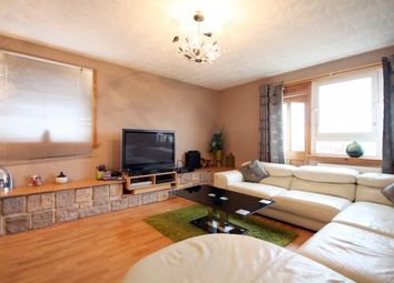 Thumbnail 3 bed maisonette to rent in Overton Mains, Kirkcaldy