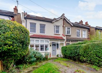 5 bed semi-detached house for sale in Hoppingwood Avenue, New Malden KT3