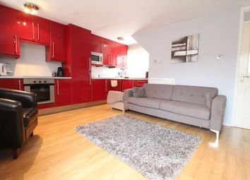 Thumbnail 1 bedroom terraced house for sale in Waverdale Way, South Shields