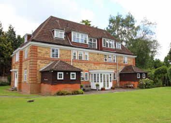 2 bed flat for sale in Deans Lane, Walton On The Hill, Tadworth KT20